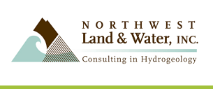 Northwest Land & Water, Inc.